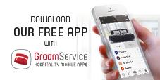 Macaron_GroomService_Download
